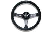 Bursa Sürücü Kursu özel direksiyon eğitimi
